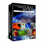 The Natural World [Dvd]