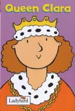 Queen Clara