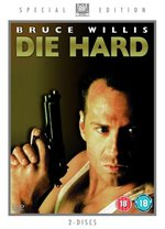 Die Hard [Special Edition]