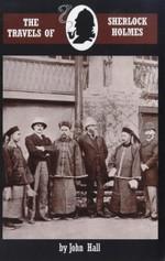 Travels of Sherlock Holmes