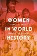 Women in World History