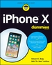 Iphone X for Dummies