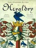 The Oxford Guide to Heraldry