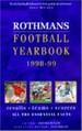 Rothman's Football Year Book 1998-99