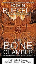 The Bone Chamber (Sidney Fitzpatrick)