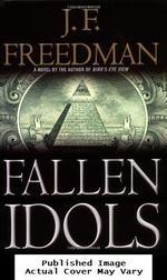 Fallen Idols (Freedman, J. F. )