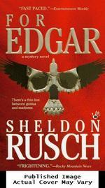 For Edgar (an Elizabeth Hewitt Mystery)