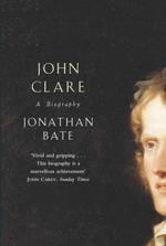 John Clare