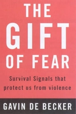 Gift of Fear