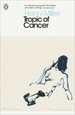 Tropic of Cancer
