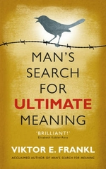 Mans Search for Ultimate Meaning