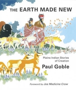 Earth Made New
