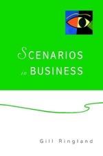 Scenarios in Business