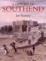 A History of Southend