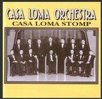 Casa Loma Stomp