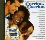 Corrina Corrina [Original Soundtrack]