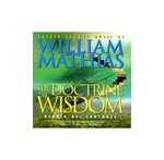 The Doctrine of Wisdom: Sacred Choral Music of William Mathias