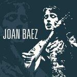Joan Baez [Bonus Tracks]