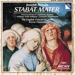 Joseph Haydn: Stabat Mater