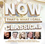 Now That's What I Call Classical [Decca]