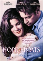 Hope Floats [WS/P&S]
