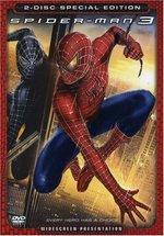 Spider-Man 3 [Special Edition] [2 Discs]