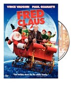 Fred Claus [WS]