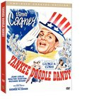 Yankee Doodle Dandy [Special Edition] [2 Discs]