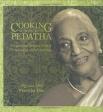 Cooking at Home with Pedatha: Vegetarian Recipes for a Traditional Andhra Kitchen