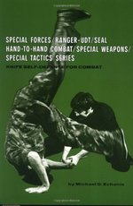 Knife Self-Defense for Combat