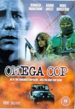 Omega Cop