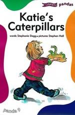 Katie's Caterpillars
