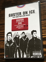 Guster on Ice: Live From Portland, Maine (Dvd) (New)