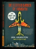 The Scottish Banker of Surabaya-an Ava Lee Novel-the Fifth in the Series