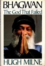 Bhagwan: the God That Failed
