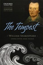 The Tempest (Shakespeare Made in Canada)