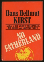 No Fatherland