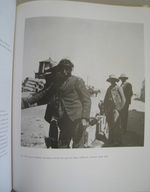 Photographs at the Frontier Aby Warburg in America 1895-1896