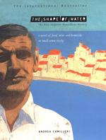 The Shape of Water: the First Inspector Montalbano Mystery