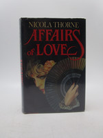 Affairs of Love