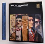 The Self-Portrait: From Schiele to Beckmann