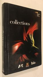 Collections: Student Edition Grade 9 2015