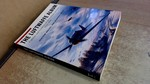 The Luftwaffe Album: Fighters and Bombers of the German Air Force, 1933-45
