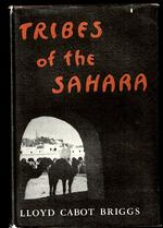 Tribes of the Sahara