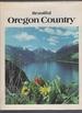 Beautiful Oregon Country