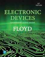 Electronic Devices (Conventional Current Version) (What's New in Trades & Technology)