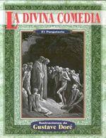 Divina Comedia. El Purgatorio / Pd