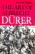 Art of Albrecht Durer