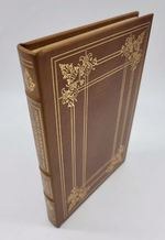 Songs of Innocence and of Experience. a Volume in the 100 (One Hundred) Greatest Books of All Time. Limited Edition