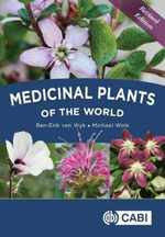 Medicinal Plants of the World (Revised Edition)
